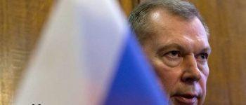 آمریکا و متحدانش راجع به سوریه به شرکت منع تسلیحات فشار میآورند / روسیه
