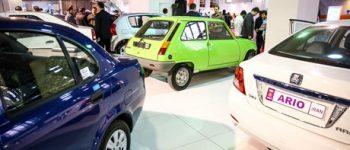 زیاد کردن قیمت ماشین مدیران خودروساز را به کمیسیون صنایع مجلس کشاند